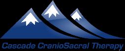 Cascade CranioSacral Therapy
