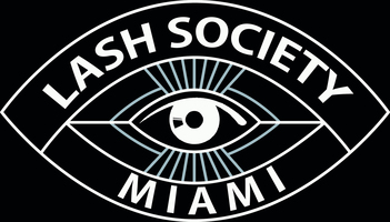 Lash Society Miami