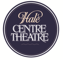 Hale Theatre Arizona