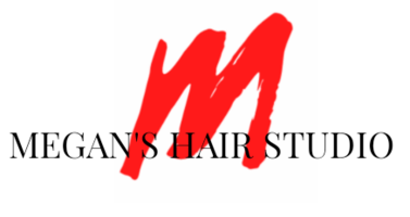 Megans Hair Studio