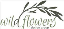 Wild Flowers Design Group