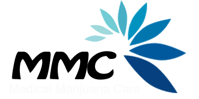 MMC Medical Marijuana Care