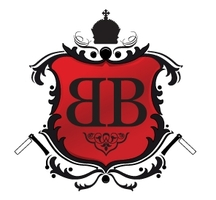 Barbers Boutique