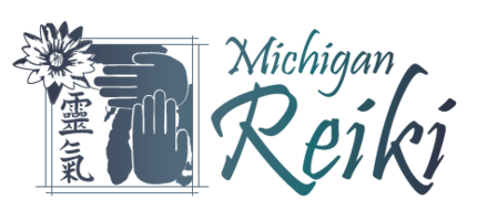 Michigan Reiki