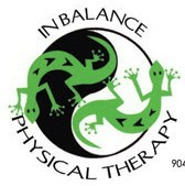 In Balance Physical Therapy