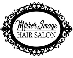 Mirror Image Hair Salon, LLC