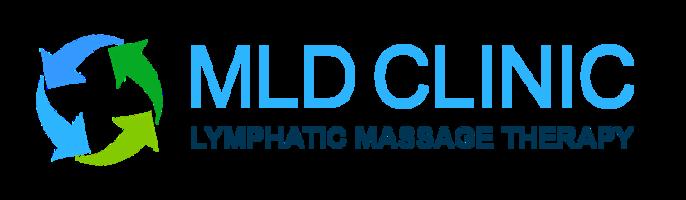 MLD Clinic