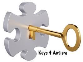 Keys 4 Autism