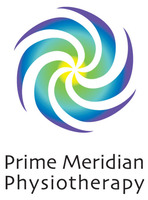 Prime Meridian Physiotherapy