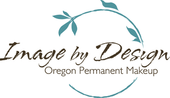 Oregon Permanent Makeup / Image by Design
