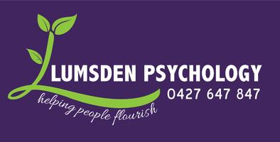 Lumsden Psychology