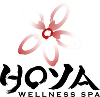 Hoya Wellness Spa
