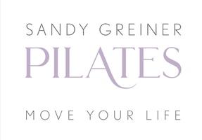 Sandy Greiner Pilates, LLC
