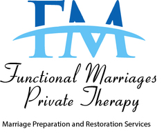 Functional Mariages Private Therapy, Inc.