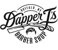 Dapper J's