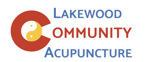 Lakewood Community Acupuncture