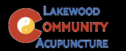 Lakewood Community Acupuncture