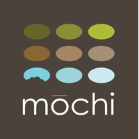 Mochi Massage + Bodywork