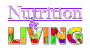 Nutrition 4 Living