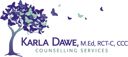 Karla Dawe Counselling Services