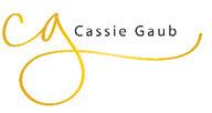 Cassie Gaub