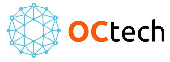 OCtech