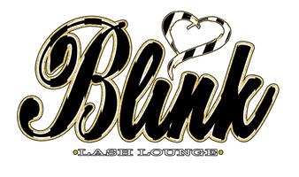 Online Scheduler for Blink lash lounge llc