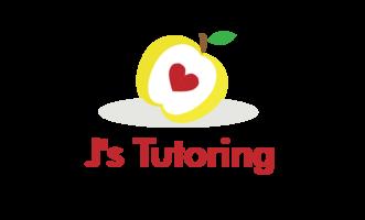 J's Tutoring