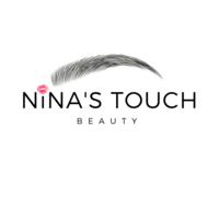 Nina's Touch Beauty