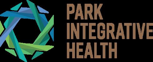 Park Integrative Health