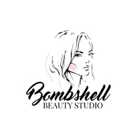 Bombshell Beauty Studio