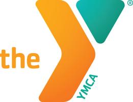 Mills County YMCA