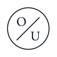 One Under - Urban Golf Club