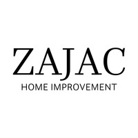Zajac Home Improvement, Inc