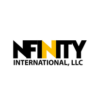 Nfinity International, LLC