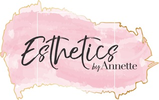 Esthetics by Annette at Altaire Medical Spa