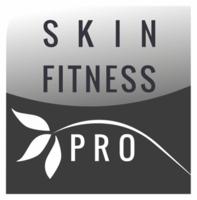 Skin Fitness Pro AESTHETICS