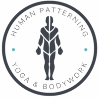 Human Patterning