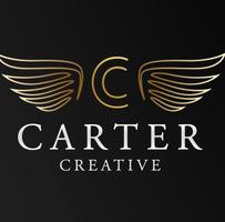 Carter Creative Hair Studio