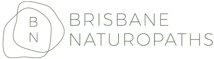 Brisbane Naturopaths & Wellness Centre