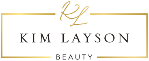 Kim Layson Beauty