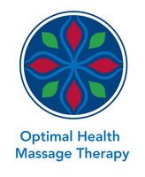 Optimal Health Massage Therapy
