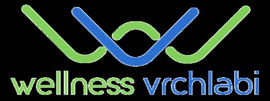 Wellness Vrchlabí