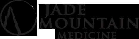 Jade Mountain Medicine