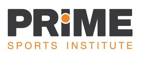 Prime Sports Institute