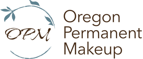 Oregon Permanent Makeup