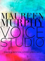 Maureen Murphy Voice Studio