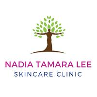 Nadia Tamara Lee Skincare Clinic