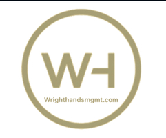 Wright Hands Management