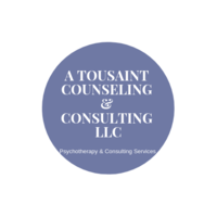 A Tousaint Counseling & Consulting LLC